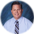 Shawn Ehnes - Superintendent